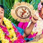 Talofa and Happy Samoan Language Week. O le gagana e tasi e le lava https://t.co/wHw8OBmNxA https://t.co/6BXusGy8eH