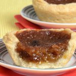 Ontario's Annual Best Butter Tart Festival returning to Midland this June | Cottage Life https://t.co/RAP5yBYu0U #On https://t.co/x5QpVyRbZ1