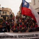 EXTRA #LaSerena: Marcha interrumpirá el tránsito vehicular mañana martes. Detalles→https://t.co/wId4BHZRTG https://t.co/icAEtRchue
