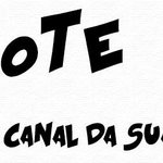 VAI ENTENDER - Todos gritam chupa #RGT, porém todos tem o maldito Cartola e ainda torcem contra o @SantosFC. https://t.co/6XjTPiF4pX