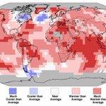 Una espiral mortal, la manera más ilustrativa y alarmante de mostrar cómo cambia el clima https://t.co/yOyApBQycX