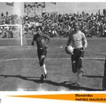 EFEMÉRIDES En un día como hoy comenzó el mundial del 62, un gran hito deportivo. Lee + acá  https://t.co/8IegAh4oIO https://t.co/rX3yfxLE4j