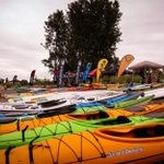 Check out our free demos at #Paddlefest with @mec_vancouver on June 18! #getpaddling #yvr https://t.co/lho0Y0NoLg https://t.co/dkK9dcODbc