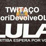 O PT acabou com o Brasil... Agora vamos acabar com o PT... Simples assim!!! #TeoriDevolveOLula https://t.co/2sPuIvQo4c