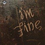 Turn it upside down.. don't always believe people who say 'I'm fine' https://t.co/1wU9RWiJI0