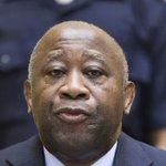 Laurent Gbagbo, né le 31 mai 1945 à Gagnoa. Joyeux Anniversaire a Mr Laurent Gbagbo https://t.co/2F6ZhDNRKA