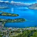 #NewZealand has been ranked the 4th most prosperous country in the world https://t.co/ySHYOY2LFt https://t.co/DCfgsqJhIe