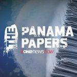 #PanamaPapers: Banned Hong Kong businesswoman operating in NZ https://t.co/RGbFPesyK2 https://t.co/kwjXA0009x