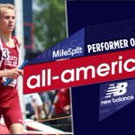 VOTE: @NBRunning National Boys Performer of the Weekend ---> https://t.co/dX6GwR3EmV https://t.co/EWORX4QcIx