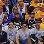 Btw, love the effort, fellas. Be my guests on opening night. Message me directly, well hook it up.#SacramentoProud https://t.co/wCHErR0ars