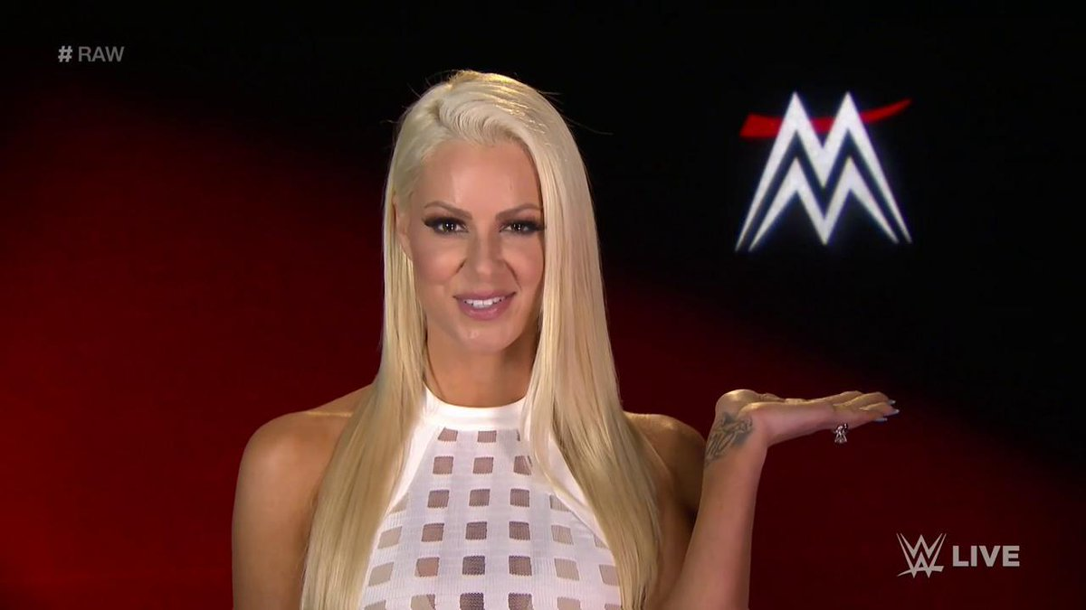 maryse0uellet photo