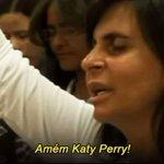 """"""" #KatyPerry """" e """" #Witness """" estão nos trends """" eu tenho a música quem quiser eu passo via WPP 05192664195 #VEMKP4 https://t.co/FtFxfbpPSq"""