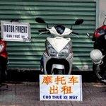 Nha Trang Tourism Officials Fear Chinalization https://t.co/8TdUiU8n6H #china #tourism #vietnam #nhatrang https://t.co/MDYTNEWDP9