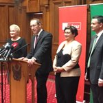 """""""Its time for a change."""" @AndrewLittleMP #ChangeTheGovt https://t.co/4BxSEqWZMe"""