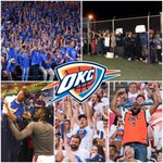 #ThunderNation. Thank you! Your support means more than u know, beyond any game/series/season. #ThunderUP always. https://t.co/1Z5KbfIo0C