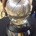 Western Conference Champs 🏆🏆 https://t.co/8u9LV2hI2v