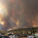 Tomorrow is the last day for the government to match your donations to help Fort McMurray: https://t.co/8r64tOgEYC https://t.co/nIACl9FQOT
