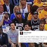 Kings fans show #SacramentoProud at Game 7, score Home Opener Tix » https://t.co/b3zvd4T4pT https://t.co/PfoSJmNvoo