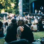 Music fans! Here are 23 concerts to check out this June in #Vancouver https://t.co/uFMsy1UgeT https://t.co/uEqjAOZDxf