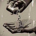 daily medicine https://t.co/77ef2uUyol
