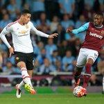 #SAFC news: £10m striker linked, Big SAFC Survey results, Eng boss challenges Under-21 stars https://t.co/vyBTA7SDjS https://t.co/HHCOjBb8pg