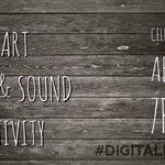 Are you ready for tonight, Aberdeen digifolks? #digitalmeetup #aberdeen https://t.co/OaBLspHfgW
