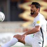 FT #ONC: Vanuatu 0-5 New Zealand NZ net 5 first-half goals #WCQ #ConfedCup (???? @OFCfootball) https://t.co/LQY0466p51 https://t.co/olXuIX88RA