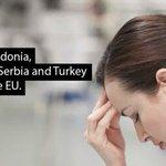Кампања во Британија за референдум за излез од ЕУ. Наместо Macedonia Timeless ова треба да иде на CNN :)) https://t.co/YaeUeLLeD5