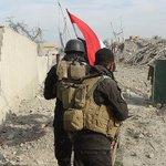 قتلى وجرحى من القوات العراقية بهجوم ل #داعش في #الفلوجة https://t.co/iZsoCrdtd0 https://t.co/Q4Ztz8pNEs