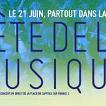Le reste de la programmation sera dévoilé prochainement par @France2tv #FDLM2016 #Toulouse https://t.co/l3PV2yGGzy