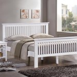 Our wooden Buckingham bed now massively reduced @Craigs_beds , do not miss #barnsleyisbrill #Sheffield #beds https://t.co/jSb8LsUdSc
