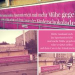 Plakatspotting in #Mitte. Uiuiui! #prtxhn on the roll! #gauland hats verdient. https://t.co/u94RMenOmE