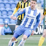 Barnsley are leading the race to sign Colchester midfielder George Moncur #barnsleyfc #colu https://t.co/twTzPkvVJT