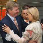 Чорновил: Клюев ежегодно платил Тимошенко по 3 млн.$ за отдельных нардепов. Я готов свидетельствовать в этом деле. https://t.co/wqyFrd7dhD