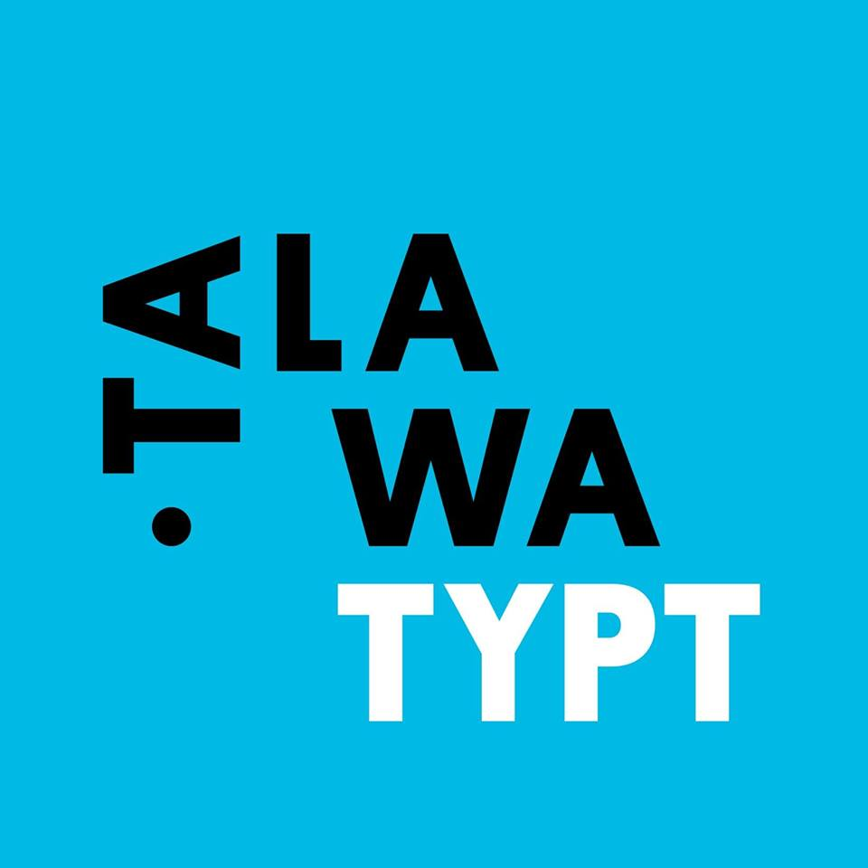 Emerging Black theatre makers (18-25) invited to apply for  @TalawaTheatreCo #TYPT - https://t.co/uP27v5drlU https://t.co/jsP9MQBsIA