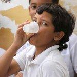 Alerta ante enfermedades por mala alimentación https://t.co/RuVQNrIZn1 #Locales @Mariananmaru https://t.co/bsBnGpxLtz