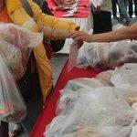 Consolidan los Clap como distribuidores de alimentos https://t.co/TAPssw8XIs #economia https://t.co/V95S5Jn9Y7