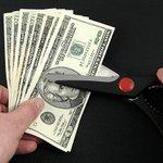 [En portada] Bajo la lupa de los acreedores el presupuesto https://t.co/h0XTI3OIxm https://t.co/tmGZS8IwXE