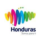 #LaNuevaHonduras felicita en su primer aniversario a @marcaHONDURAS. #HondurasSomosParaTi. https://t.co/ZoBCyHtlQs