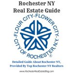 Rochester NY #RealEstate Guide - Detailed Community Information - https://t.co/jIkmzruIq3 via @KyleHiscockRE #ROC https://t.co/BqN3OvgwJ8