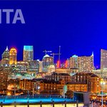 Well be in #Atlanta TOMORROW for @SecureWorldExpo! Visit us at Booth 324. https://t.co/PGVCReTJ6A https://t.co/X1lMfbT9hD