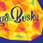 Buskers are coming to Mississauga! Are you a performer? Want to busk? Sign up https://t.co/60krexB3FU #Saugabusks https://t.co/s16sln55PO