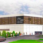 There you have it, Saks Fifth Avenue will open in Chinook Centre! https://t.co/ksSRR5AtYc https://t.co/h2GVgsjxyM