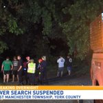Search to resume for missing person along Susquehanna River https://t.co/IRqa9jbQXS https://t.co/M8c1559gE1