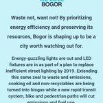 Legaaa klo udah VOTE BOGOR, mudah2an BOGOR jadi The Most Loveable City @KangEncep @BimaAryaS #WeLoveBogor https://t.co/fzuhRwySEV