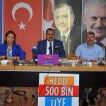 HDPye dokunulmazlık çıkışı https://t.co/IuxgDIGfvA @HDPgenelmerkezi @gokcenenc07 @rizasumer https://t.co/FtH3ejk2J6