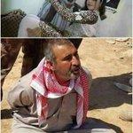 @qussady جهاد النكاح هههههههه ???? تكبيررر يا شاربي بول البعير #الفلوجة #الرقة #الرمادي #الدولة_الاسلامية #منبج #الموصل https://t.co/blhSV9UMbg