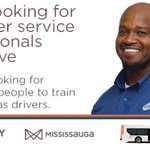 Do you have exceptional customer service skills?  Apply to be a Transit Operator. https://t.co/tzhTIvMRX7 https://t.co/kl23El2yf4