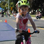 Harvey Street will be closed down June 5th for car-free family fun #active #healthy #fun https://t.co/fBWr8kCAcM https://t.co/VcusLWZrcq