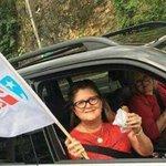 Critican a Secretaria de Salud por participar en caravana política -https://t.co/TR5h09nkBu https://t.co/TMkihpBvfc